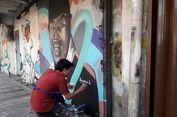 DKI Akan Ubah Gedung Eks Kodim Jadi Taman Budaya Benyamin Sueb