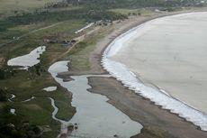 Geopark Ciletuh-Palabuhanratu Ditetapkan sebagai Unesco Global Geopark
