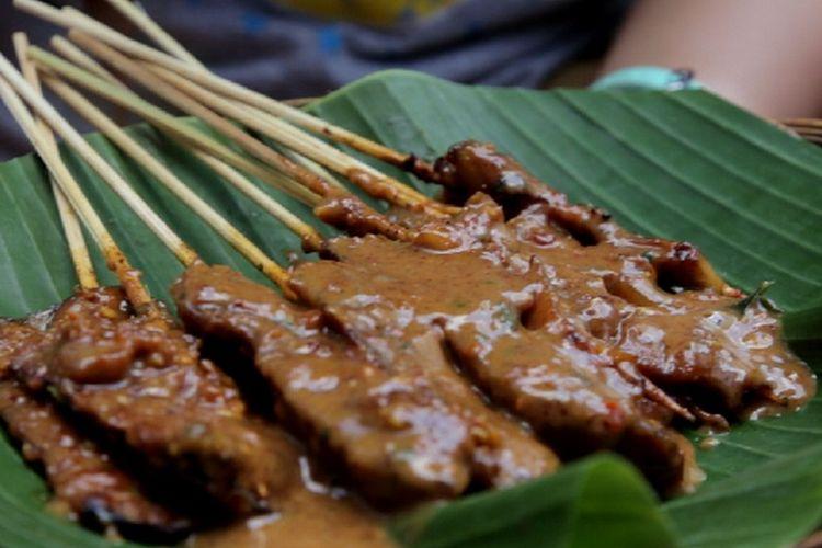 Mamam Yuk! Bertualang Kuliner di Kampung Halaman Jokowi video viral info traveling info teknologi info seks info properti info kuliner info kesehatan foto viral berita ekonomi