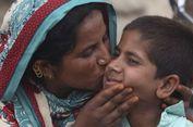 Hampir 500 Anak Terkena HIV/AIDS, Dokter di Pakistan Ditangkap