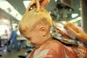 Gunduli Bocah 10 Tahun, Tukang Cukur Dijebloskan ke Penjara
