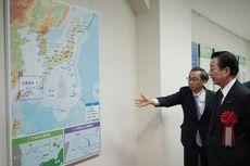 China Kecewa Keputusan Jepang Buka Museum Pulau Sengketa