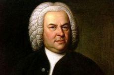 Biografi Tokoh Dunia: Johann Sebastian Bach