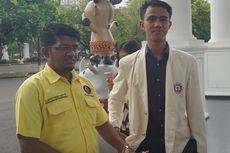 Pemuda Hindu Dukung Jokowi Aktifkan Koopsusgab TNI
