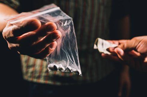 Uang Pelicin di Balik Alasan Kampus Jadi Surganya Bandar Narkoba