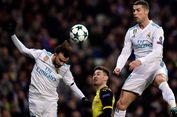 Dortmund Semakin Tenggelam, Kisah Kelam Klopp Terulang