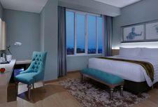 Hotel Aston Hadir di Banyuwangi