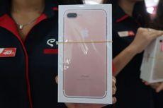 1.000 iPhone 7 dan 7 Plus