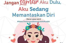 BKKBN Bikin Kriteria Calon Istri Idaman, Netizen Twitter Nyinyir