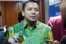 TNI Izinkan Penggunaan Bandara Gatot Subroto untuk Penerbangan Sipil