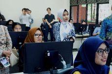 FISIP UI Resmikan Kelas Khusus Pembelajaran Jarak Jauh