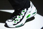 Puma Luncurkan Kembali Sepatu Gaya Tahun 90-an
