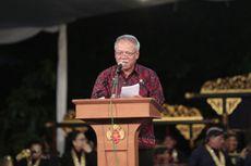 Rahasia Kementerian PUPR Sabet Penghargaan Pengelola Anggaran Terbaik