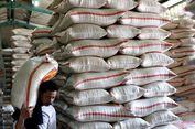 Kementan: Persediaan Beras Nasional Masih Surplus