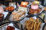 9 Restoran Ini Suguhkan Promo Khusus Bulan Ramadhan