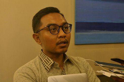 Paslon Disarankan Bedah Program Pencegahan Korupsi Kepala Daerah
