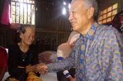 Perjuangan Dokter Tangani Kusta, Lewati Pematang hingga Ditolak Pasien
