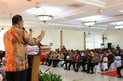 Hadapi 'Digital Challenge' dengan 'Digital Talent'