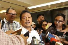 Penerimaan Dana Kampanye Jokowi-Ma'ruf Rp 606 Miliar, Mayoritas dari Perusahaan