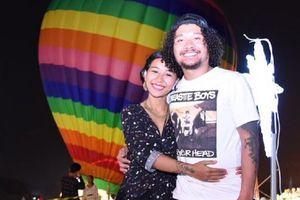 Kecelakaan, Bassist Navicula Indra Made Kritis, Kekasihnya Meninggal