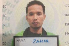 4 Tahanan Rutan Karimun Kabur Saat Petugas Terlelap Tidur