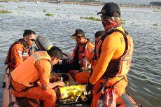 Pencarian 6 Korban Kapal Karam di Waduk Cirata Dihentikan Sementara