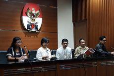 Komnas HAM Setarakan Pegiat Anti-korupsi dengan Pejuang Hak Asasi