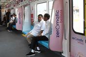 Bakal Ketemu Lagi dengan Jokowi, Prabowo Akan Sodorkan Sejumlah Program