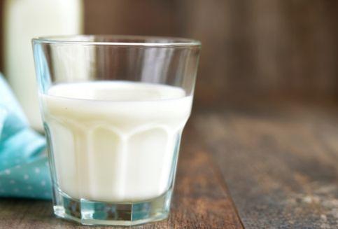 Manfaat Susu Bukan Cuma untuk Tulang