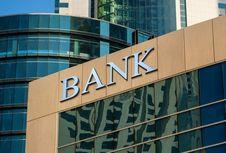 Survei BI: Kuartal IV, Bank Perketat Penyaluran Kredit