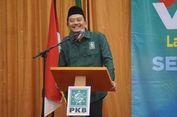 PKB Jabar Wajibkan Seluruh Caleg Terpilih Ikut Sekolah Politik