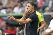 Liverpool Vs Bayern, Kovac Yakin Anak Asuhnya Raih Hasil Positif