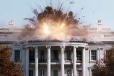 ISIS Rilis Video Propaganda Teror Pakai Potongan Film Hollywood