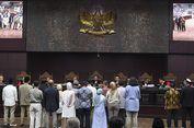 Berdasarkan Cerita Teman, Saksi Prabowo-Sandi Mengaku Terancam Dibunuh