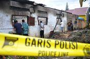 Ahli Waris Korban Kebakaran Pabrik Korek Api Berhak Terima Santunan 48 Kali Gaji