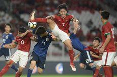 PSSI Segera Umumkan Pelatih Baru Timnas U-19 Indonesia