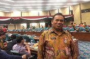 Sisa Anggaran DKI 2018 Diprediksi Lebih Baik dari 2017