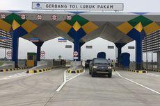 Berita Populer: Pencitraan Jokowi hingga Proyek Rp 50 T di Karawang