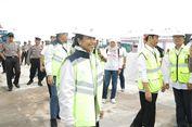 Finalisasi 'Holding' Infrastruktur dan Perumahan Ada di Tangan Basuki