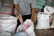 Demi Petani, Kementan Akan Kawal Terus Penyaluran Pupuk Bersubsidi