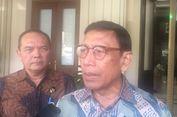 Wiranto Sebut DKN Akan Bekerja Sesuai Budaya Indonesia, Bukan Pengadilan