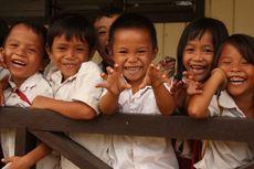 Belajar 8 Jam Sehari Tak Cocok untuk Semua Sekolah, Ini Alasannya!