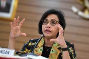 Sri Mulyani: Ekonomi Dalam Tekanan Global yang Sangat Serius