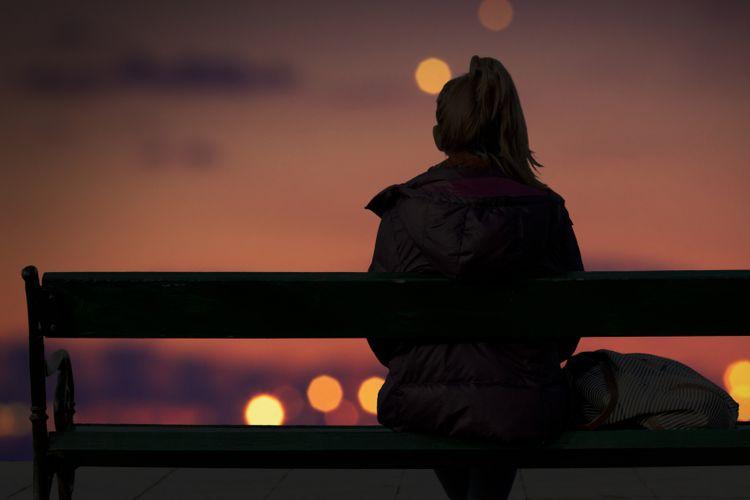 hati-hati-4-hal-ini-akan-bahayakan-kamu-kalau-kamu-kesepian