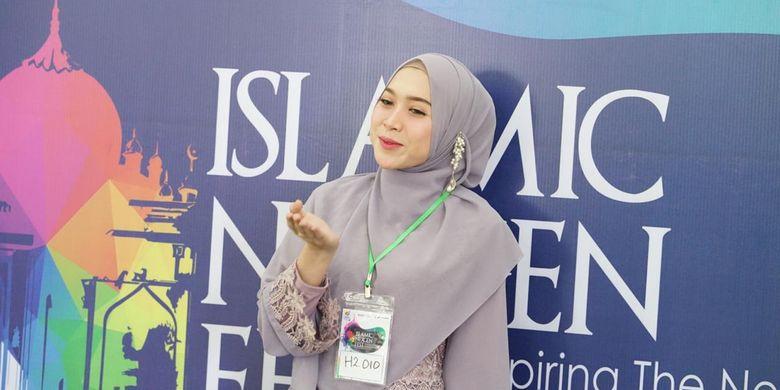 PGN Gelar 'Islamic Nexgen Fest