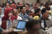 Kepala Sekolah Diimbau Lakukan Perubahan Sesuai Tantangan Kekinian