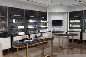 Diskon Besar Produk Parfum Hadir Kembali