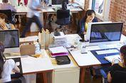 Ingat, Jangan Percaya 4 Mitos Karier Ini