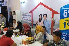 BTN Pastikan Kooperatif Ungkap Dugaan Kredit Fiktif di Tasikmalaya