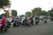 Pemudik, Waspadai 3 Titik Rawan Kecelakaan di Kota Magelang...